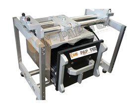 Thermal Transfer Overprinter